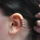 cm-ear-spiral