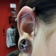 forward-helix-to-tragus-reverse-scaffold